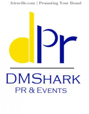 DMSHARK PR
