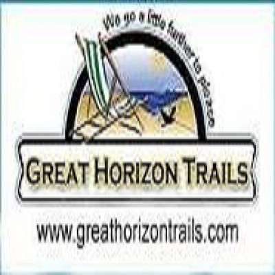Great Horizon Trails